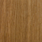 WOOD VENEER ASH by BRABBU