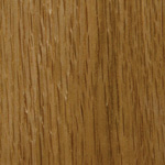 WOOD VENEER OAK by BRABBU