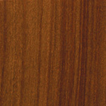 WOOD VENEER ROSEWOOD by BRABBU