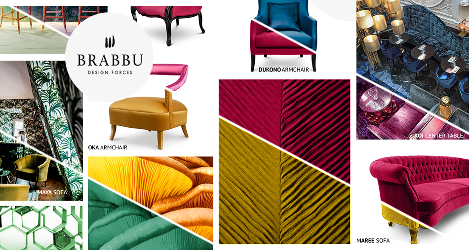 philippe starck Meet Hotel Rosewood By Philippe Starck For Carnival in Brazil 2017 b moodboard home