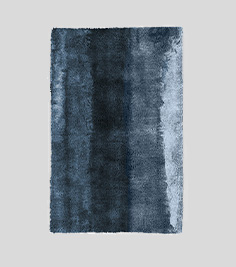 BALTIC Rug by BRABBU