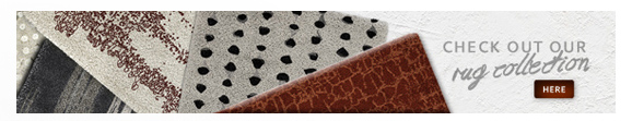 Check Our Rugs Collection - New Page by Brabbu