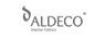 Aldeco Partner