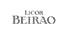 Licor Beirao Partner