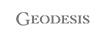Geodesis Partner