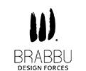 Brabbu Design Forces
