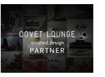 Covet Partner