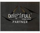 Delightfull Partner