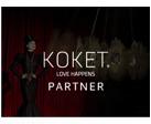 Koket Partner