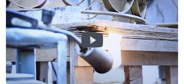 BRABBU | Craftsmanship Video