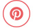 BRABBU Pinterest
