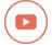 BRABBU YouTube