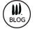 BRABBU Blog