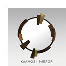KAAMOR | MIRROR by BRABBU