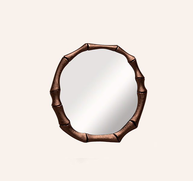 Haiku Mirror
