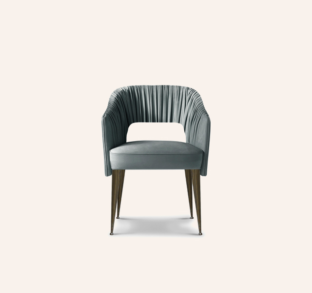 Stola Dining Chair