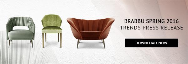 Brabbu Spring 2016 Trends Press Release