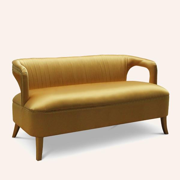 Karoo 2 Seat Sofa