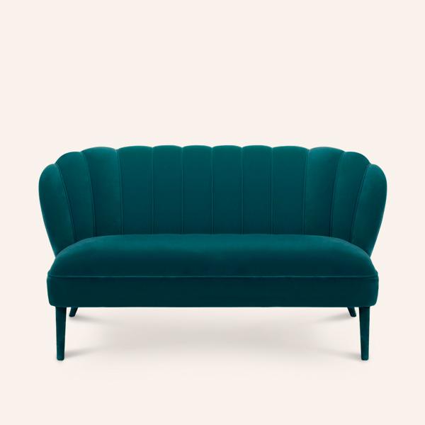 Dalyan 2 Seat Sofa