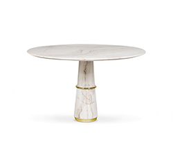 agra-dining-table-1