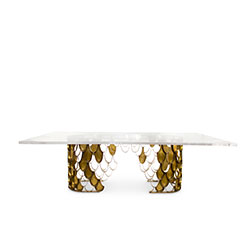 koi-dining-table-2-1