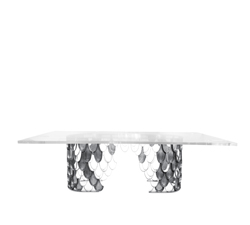 koi-dining-table-2-3