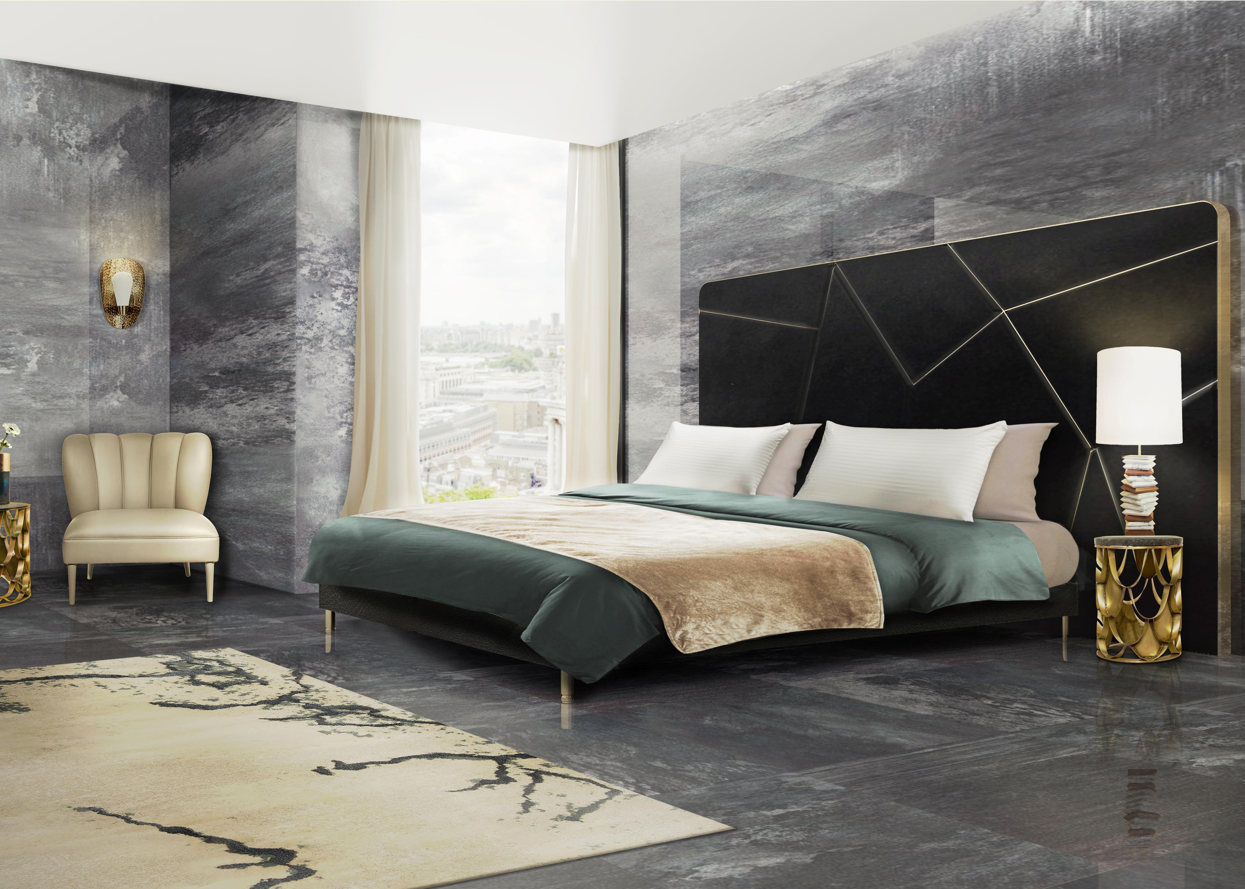 Most popular hotel bedroom_4 most popular hotel bedroom Most popular hotel bedroom pinterest – Trends 2017 Hotel brabbu project 9 HR