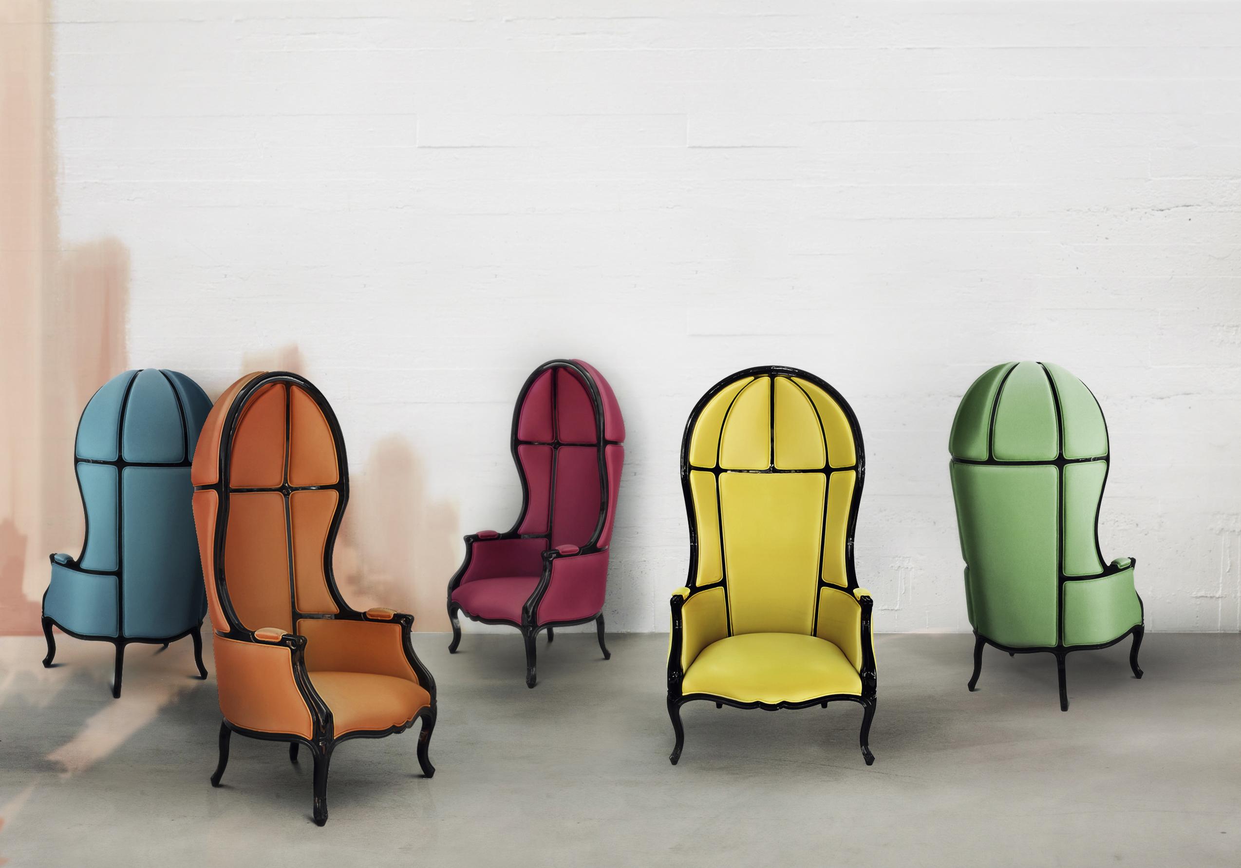 Luxus-Möbel 10 Frühjahr Luxus-Möbel für Wohnzimmer brabbu ambience press 34 HR
