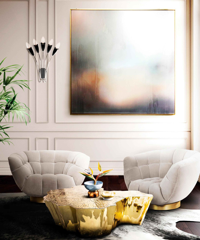 Essex armchair contemporary design by brabbu for Hr design interiors