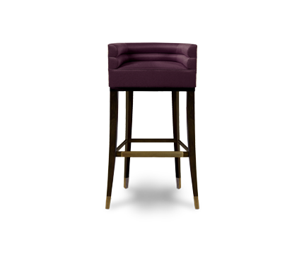 Bar stool images lem barhocker einrichten planen in 3d for Lem barhocker