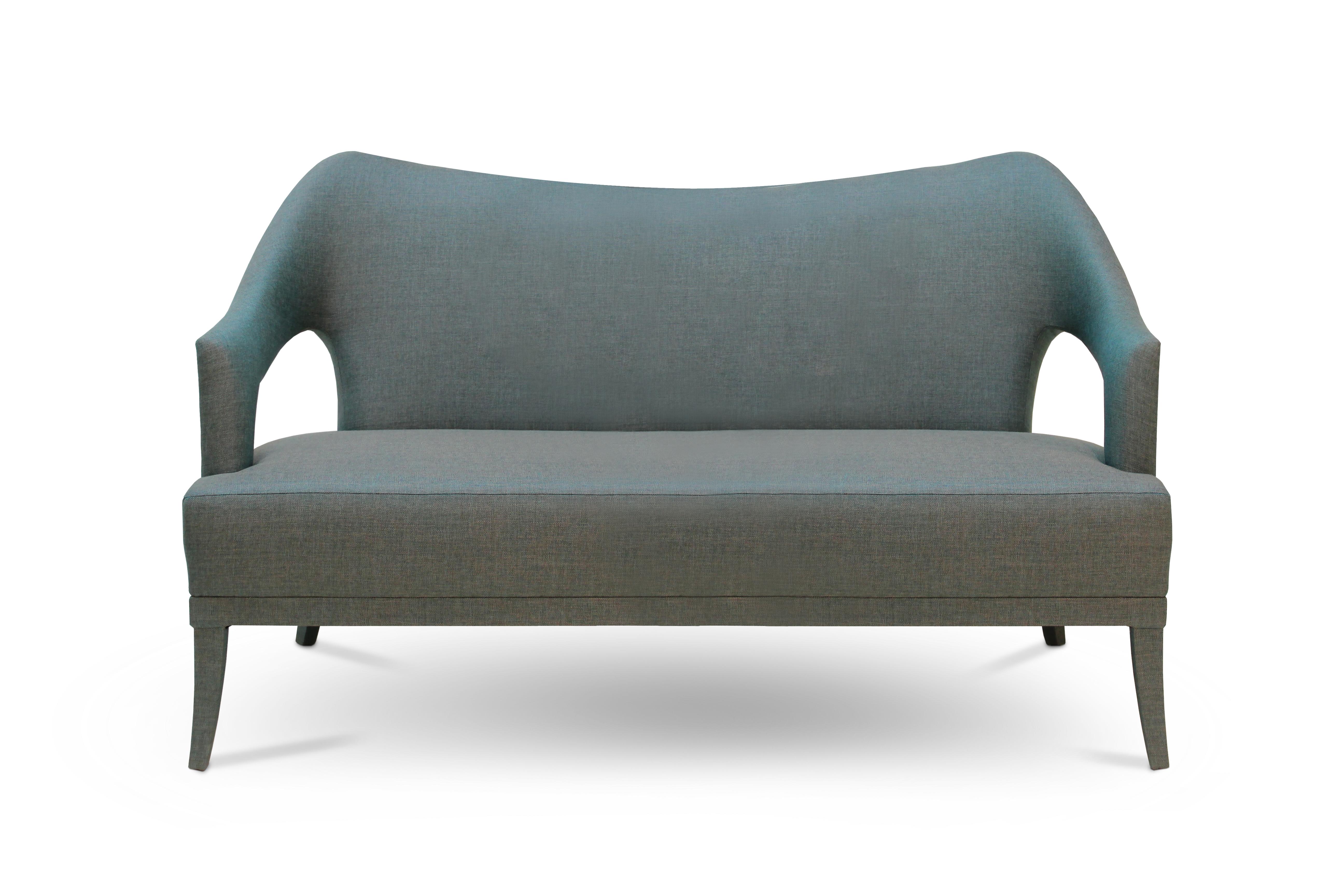 Raise Sofa Height Raise Sofa Height Couch Gallery