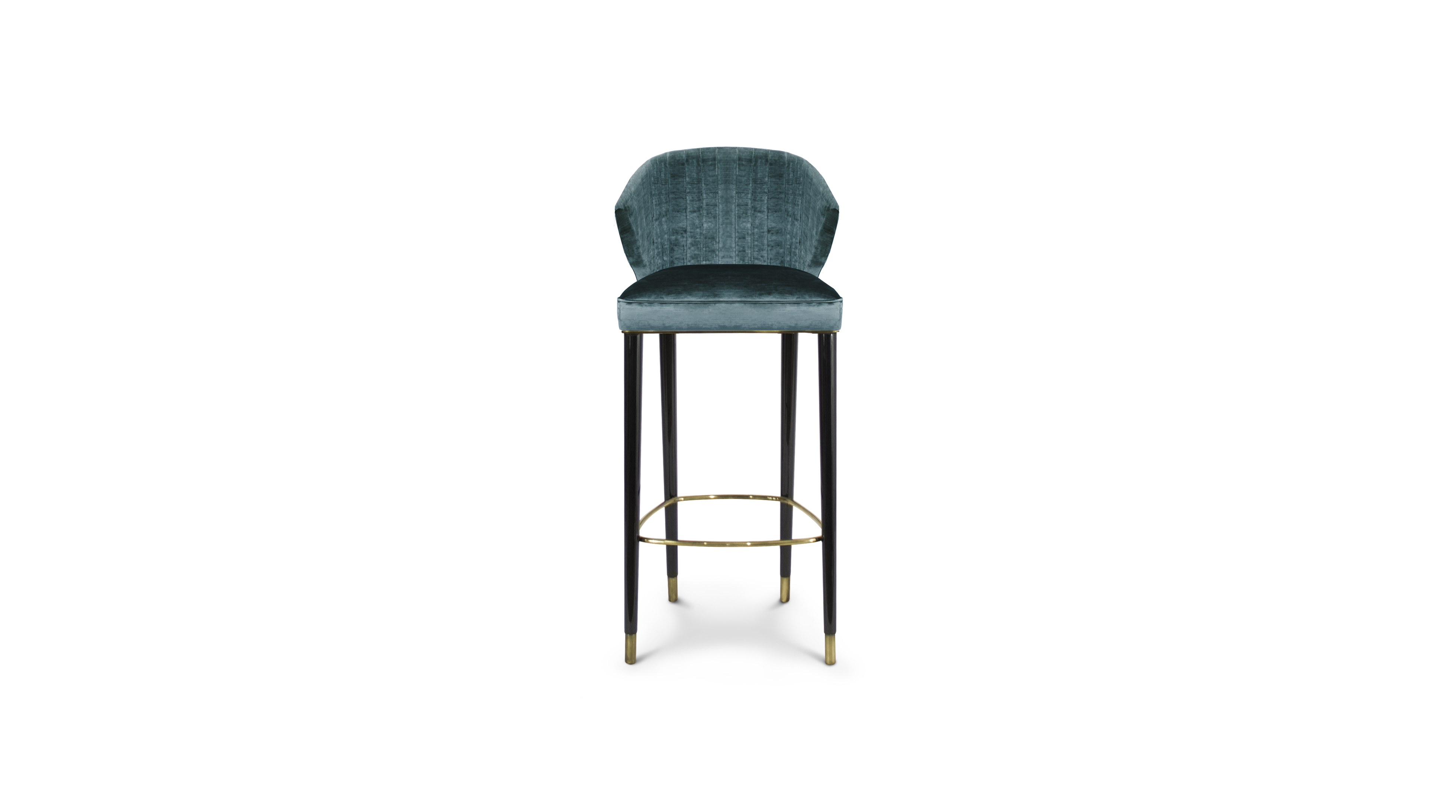 Nuka Bar Chair Contemporary Design By Brabbu