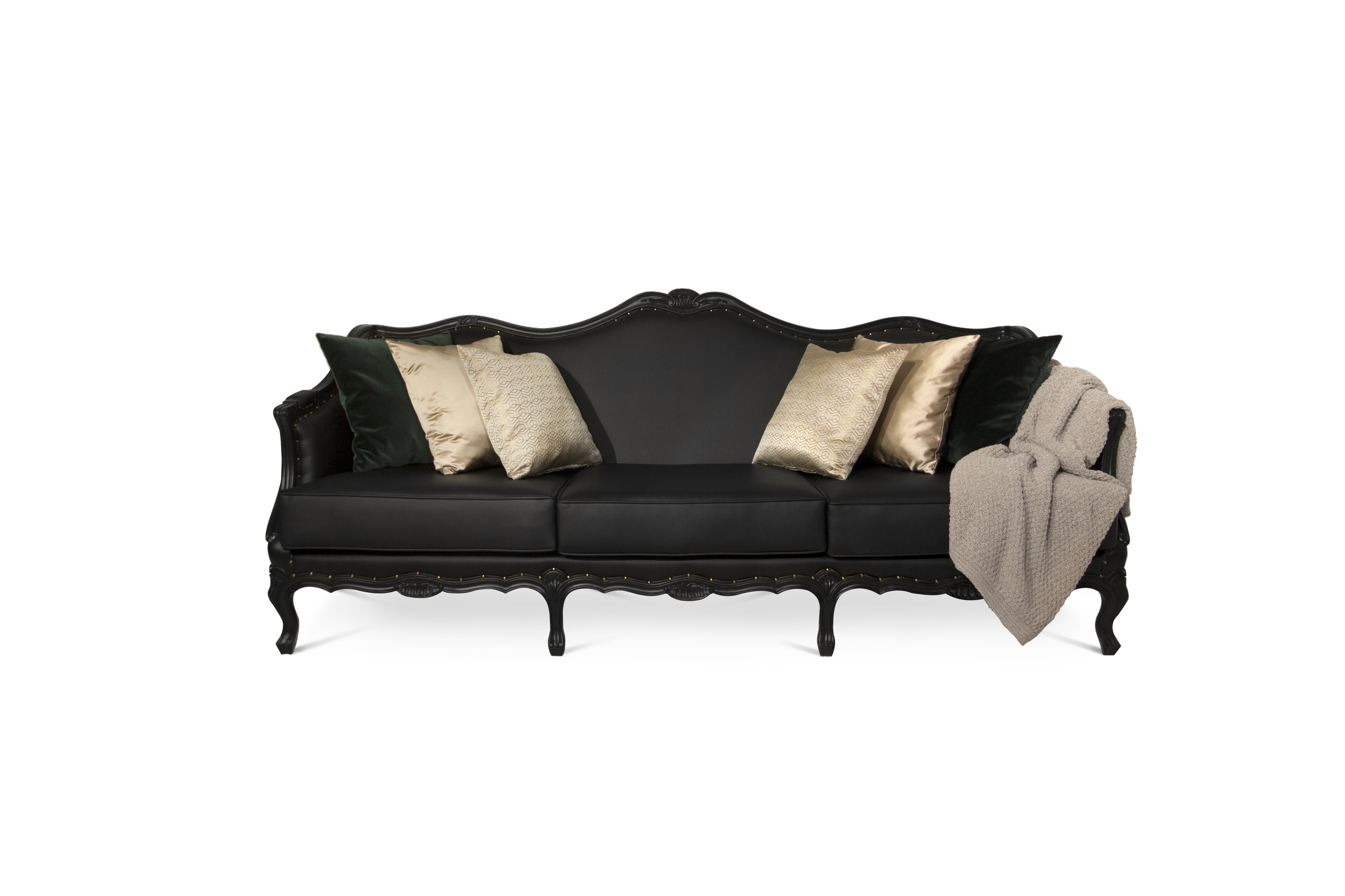 Leather sofa ottawa thesofa for Modern sectional sofa ottawa