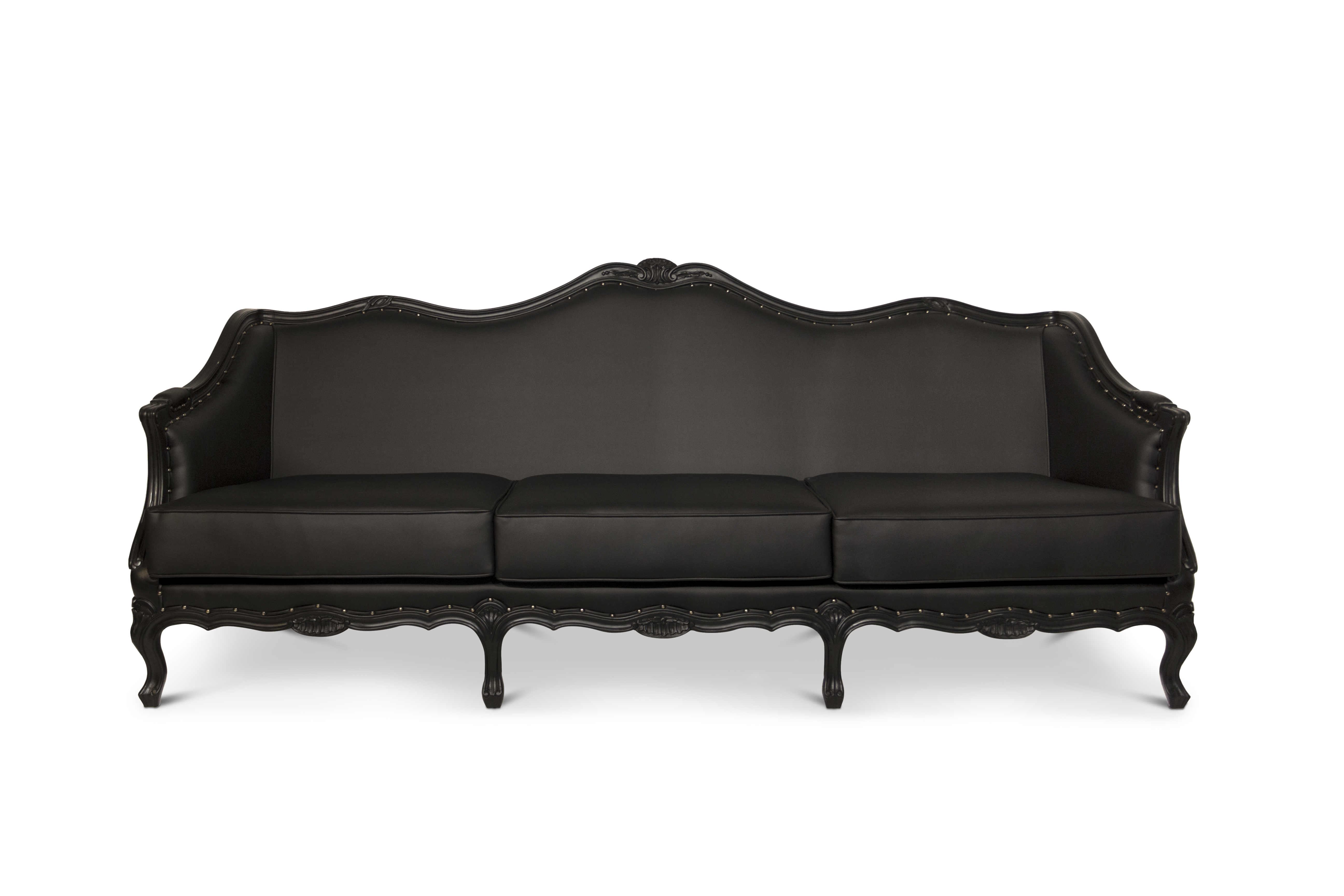 Leather sofa ottawa toronto s premier leather sofa for Modern sectional sofa ottawa