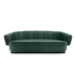 powel-sofa