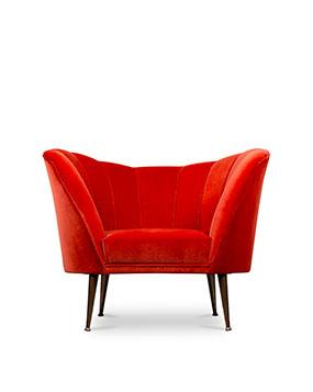 möbel design Mode und Möbel Design treffen sie sich in der Phantasie andes armchair fronta9e2cf05d72de1b6a2a824de2cbfbb9b