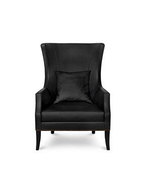 möbel design Mode und Möbel Design treffen sie sich in der Phantasie dukono armchair frontf178ecefe16133887854c7d446c1f983