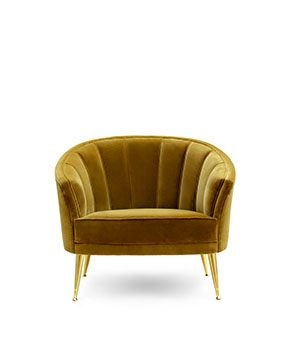möbel design Mode und Möbel Design treffen sie sich in der Phantasie maya armchair front4c6299b32bf97340ec5e6d134001adc9