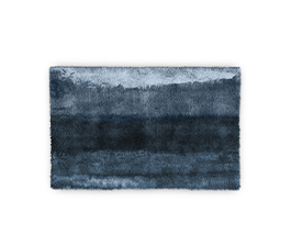 BALTIC | Hand-Tufted Rug Modern Design by BRABBU