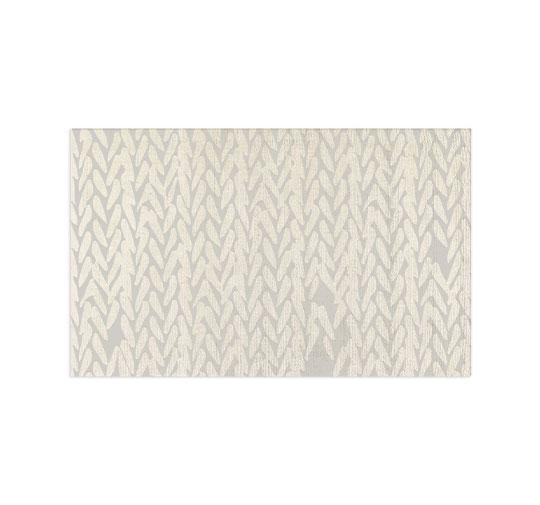 WARI | Wool Rug Modern Design by BRABBU  Hervorragende Teppiche, die Sie live auf der imm Cologne sehen können wari rug modern design by brabbu 1