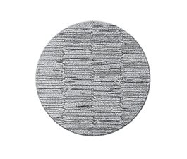 BEMBA Wool Rug Modern Design by BRABBU is a versatyle hand tufted ruf for a modern home decor.