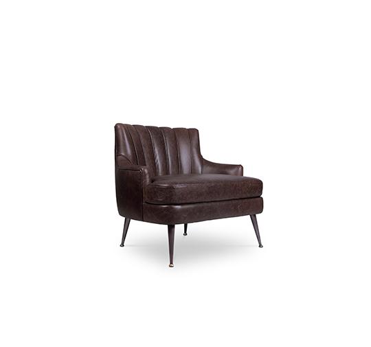 vintage industrial style So bekommen Sie den Vintage Industrial Style in Ihren Wohnzimmer plum armchair 2 550x514