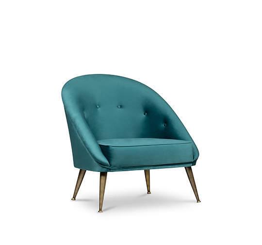 Gallery Malay Armchair vintage industrial style So bekommen Sie den Vintage Industrial Style in Ihren Wohnzimmer malay armchair 1 540x505