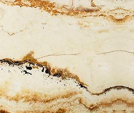 Gold Onyx | Surface Modern Design by Maison Valentina