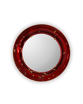 möbel design Mode und Möbel Design treffen sie sich in der Phantasie belize mirror 1cf44ace7b3c7a2a0bfea94d8952f4172