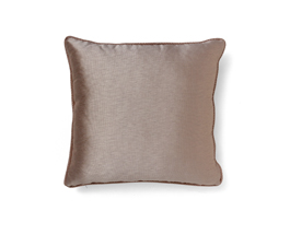 Sakura | Satin Essential Design Pillow by BRABBU