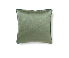 VENAE | Modern Design Pillow by BRABBU