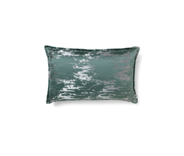 IRUPU | Modern Design Pillow by BRABBU