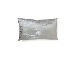 IJSBERG | Modern Design Pillow by BRABBU