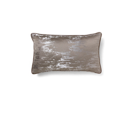 BISMUTH | Modern Design Pillow by BRABBU